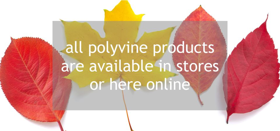 images/home-page-slideshow/small/all polyvine products.jpg